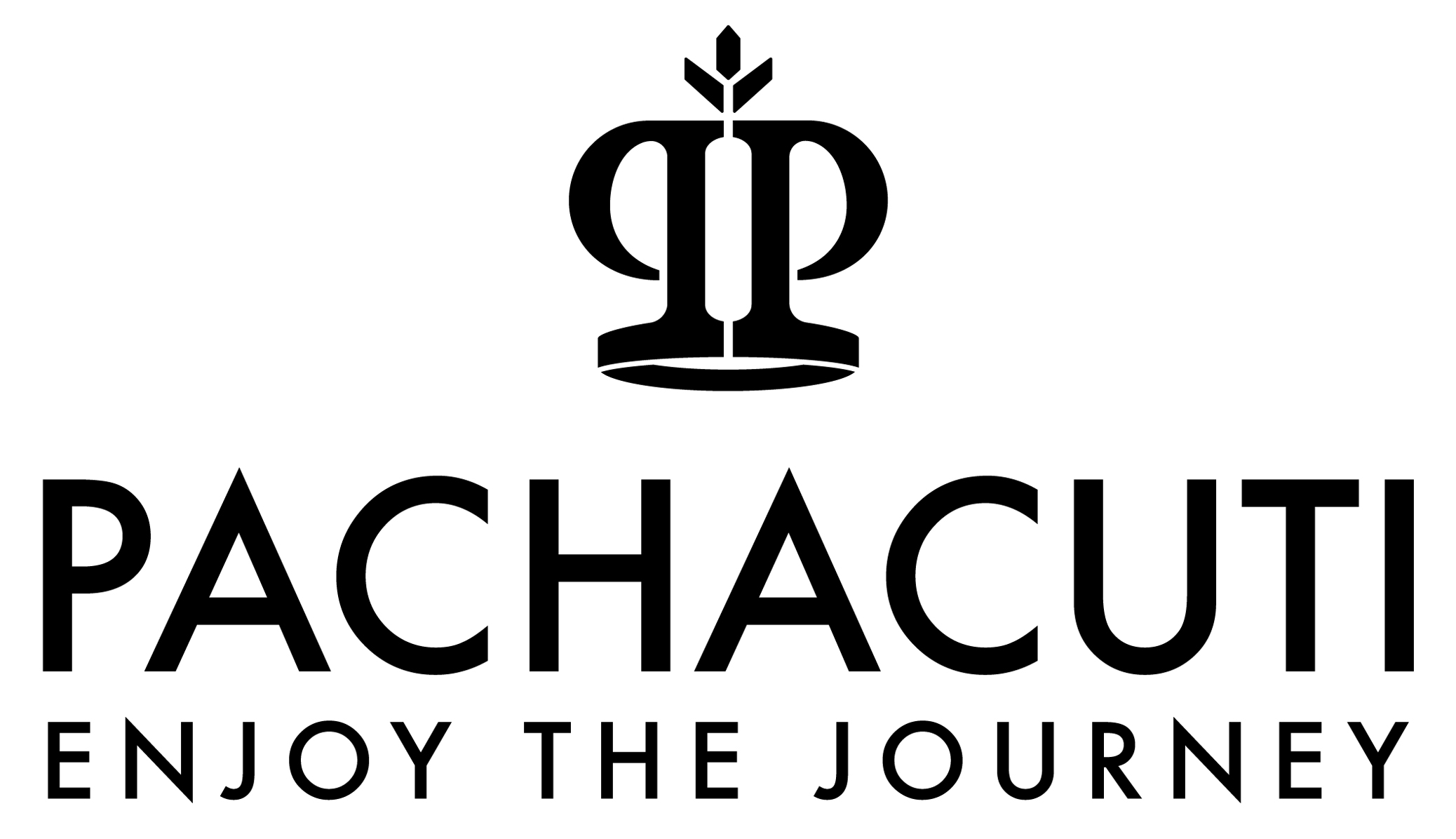 pachacuti logo (3).jpg