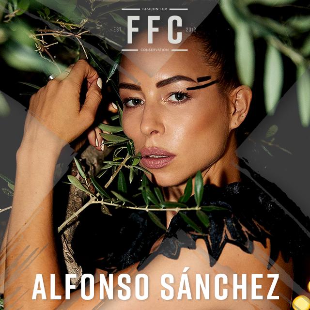 Rainforest Gala Social Media Alfonso Sanchez.png