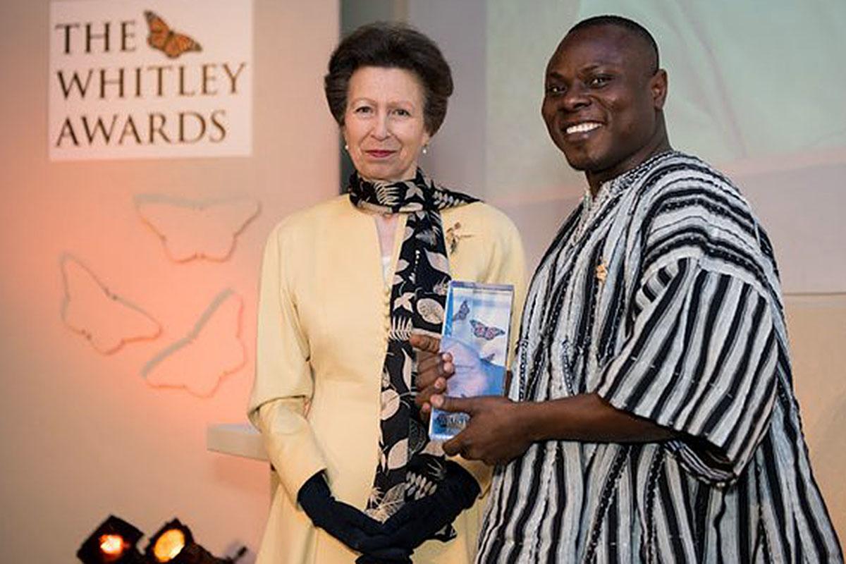 gilbert_and_princess_c_whitley-fund-for-nature-award.jpg