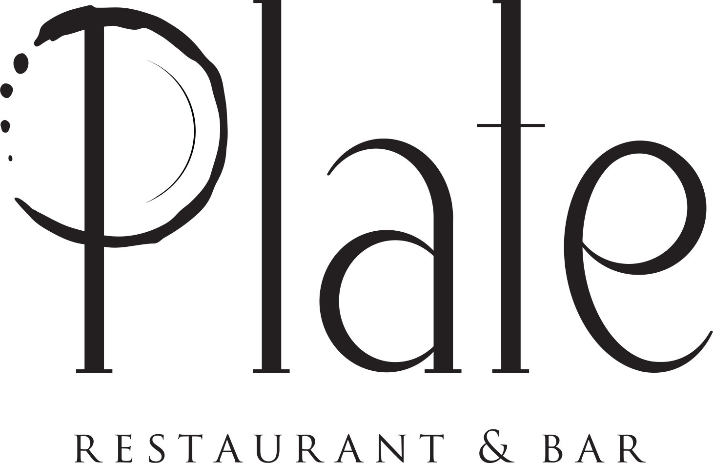 Plate-Restaurant-Bar.jpg