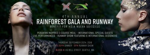 Rainforest+Gala+Banner+V1.png