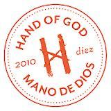 hand of god logo.jpg