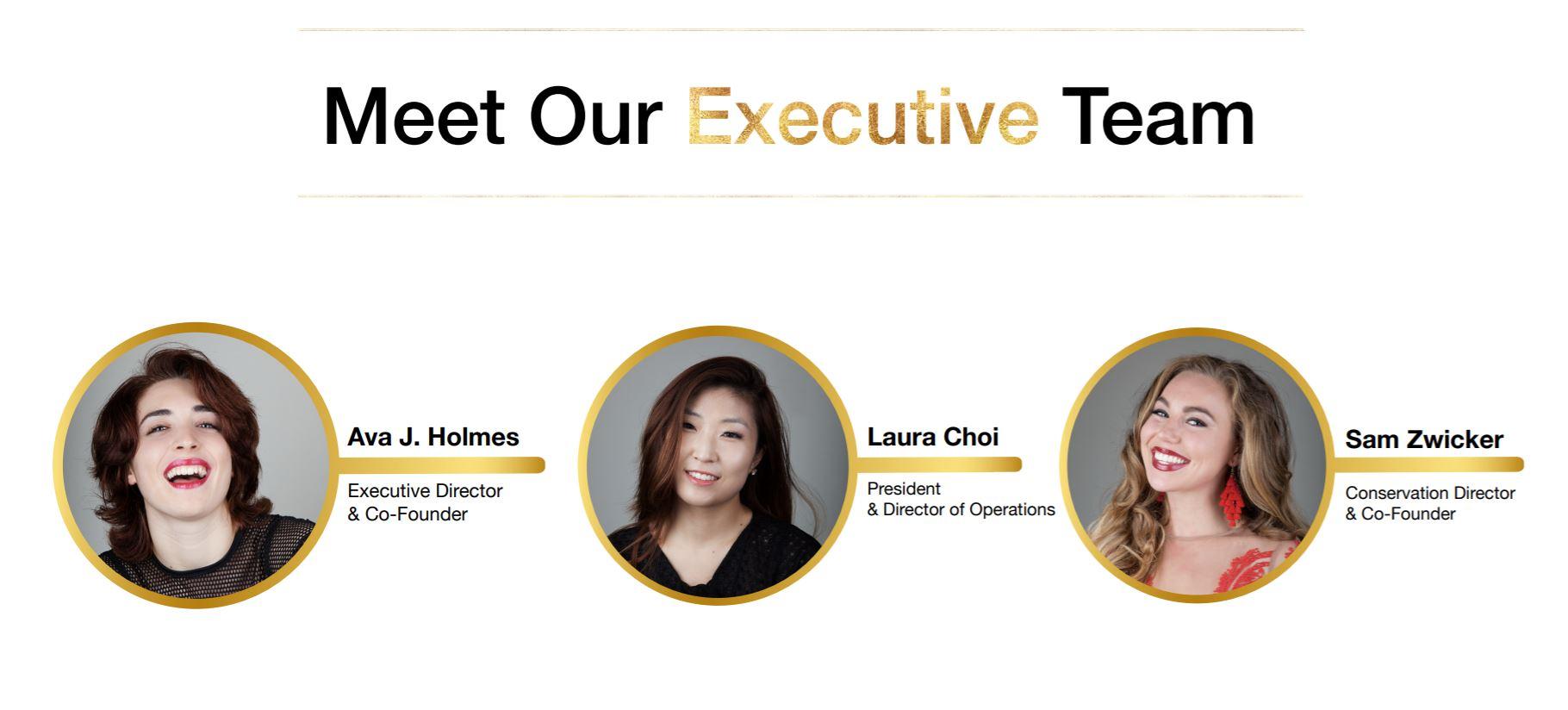 Executive Team 1.JPG