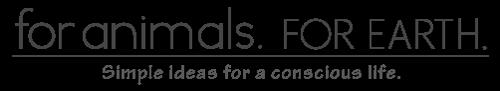 FAFE logo.png