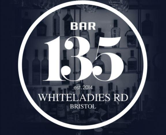 Bar 35.JPG