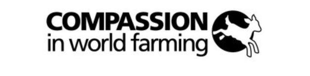 Compassion in World Farming.JPG