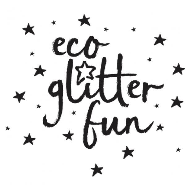 Eco Glitter.JPG