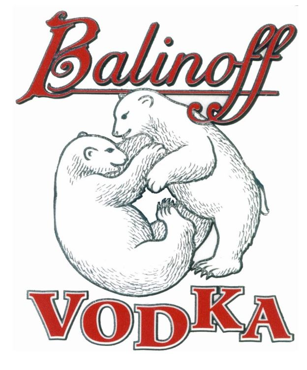 Balinoff Vodka.JPG