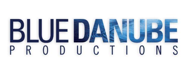 Blue Danube Productions.JPG