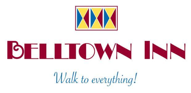 Belltown Inn.JPG