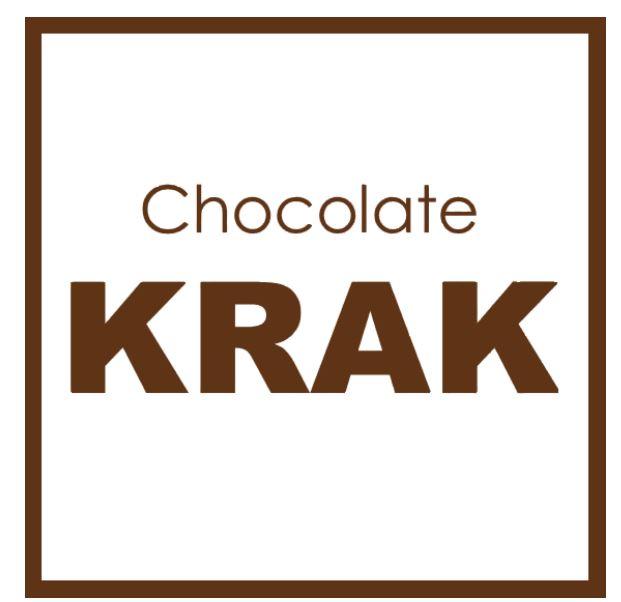 Chocolate Krak.JPG
