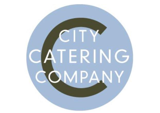 City Catering Company.JPG