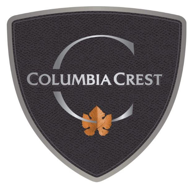 Columbia Crest.JPG