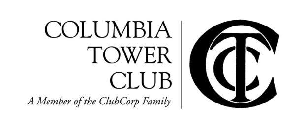 Columbia Tower Club.JPG