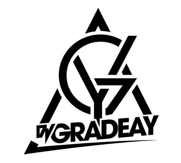 DJ Gradeay.JPG