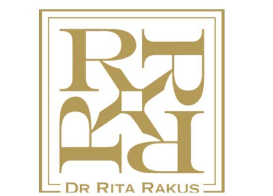 Dr. Rita Rakus.JPG
