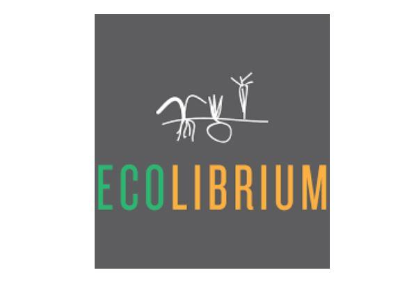 Ecolibrium.JPG