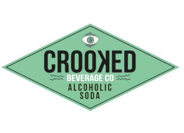 Crooked Alcoholic Soda.JPG