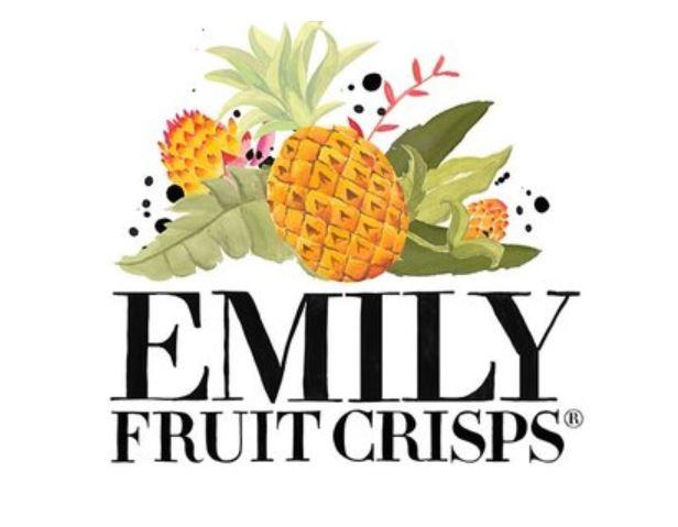 Emily Fruit Crisps.JPG