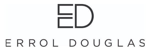 Errol Douglas.JPG
