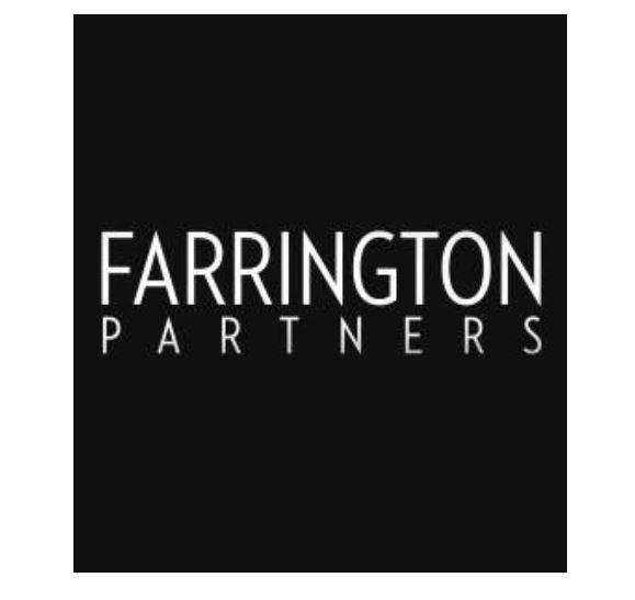Farrington Partners.JPG