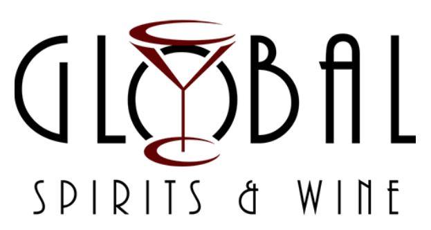 Global Spirits and Wine.JPG