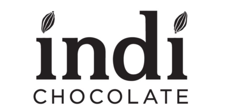 indi chocolate.JPG