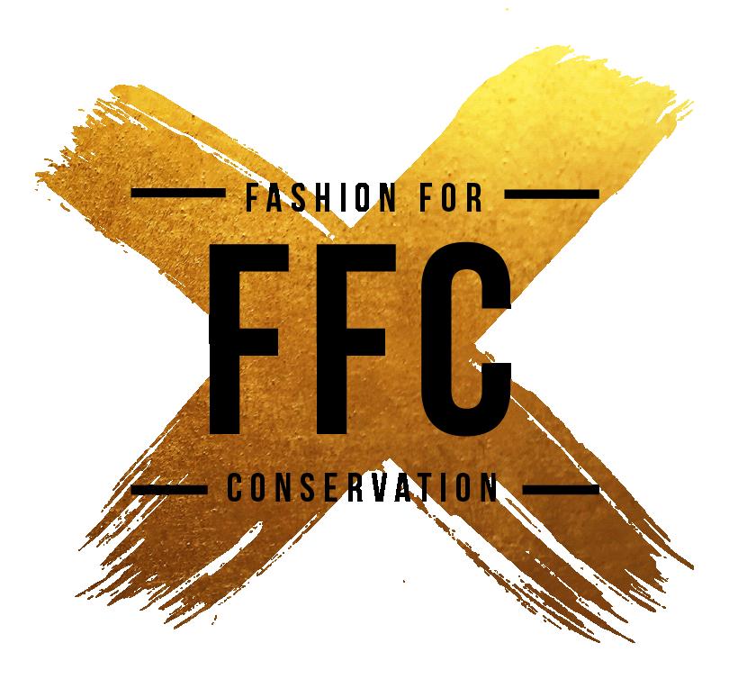X Logo-11 (2).png