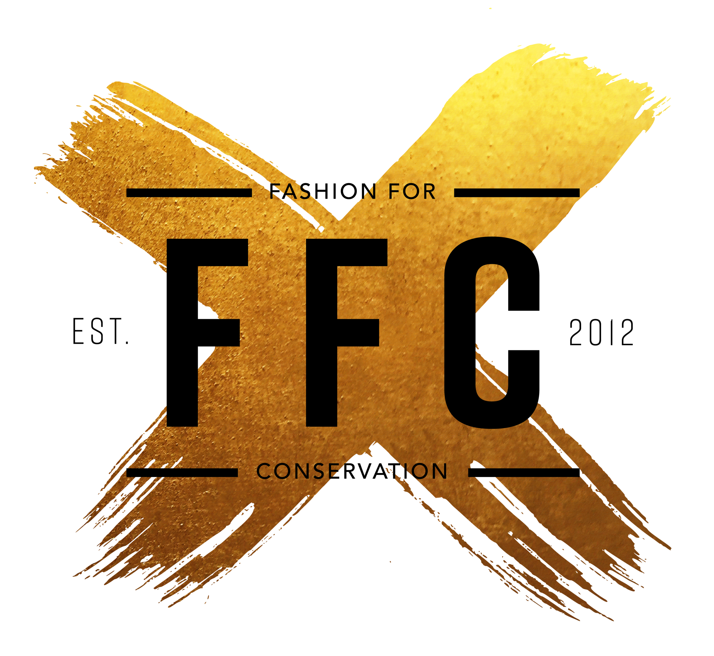Official Gold X Logo.png