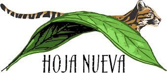 Hoja Logo.jpg