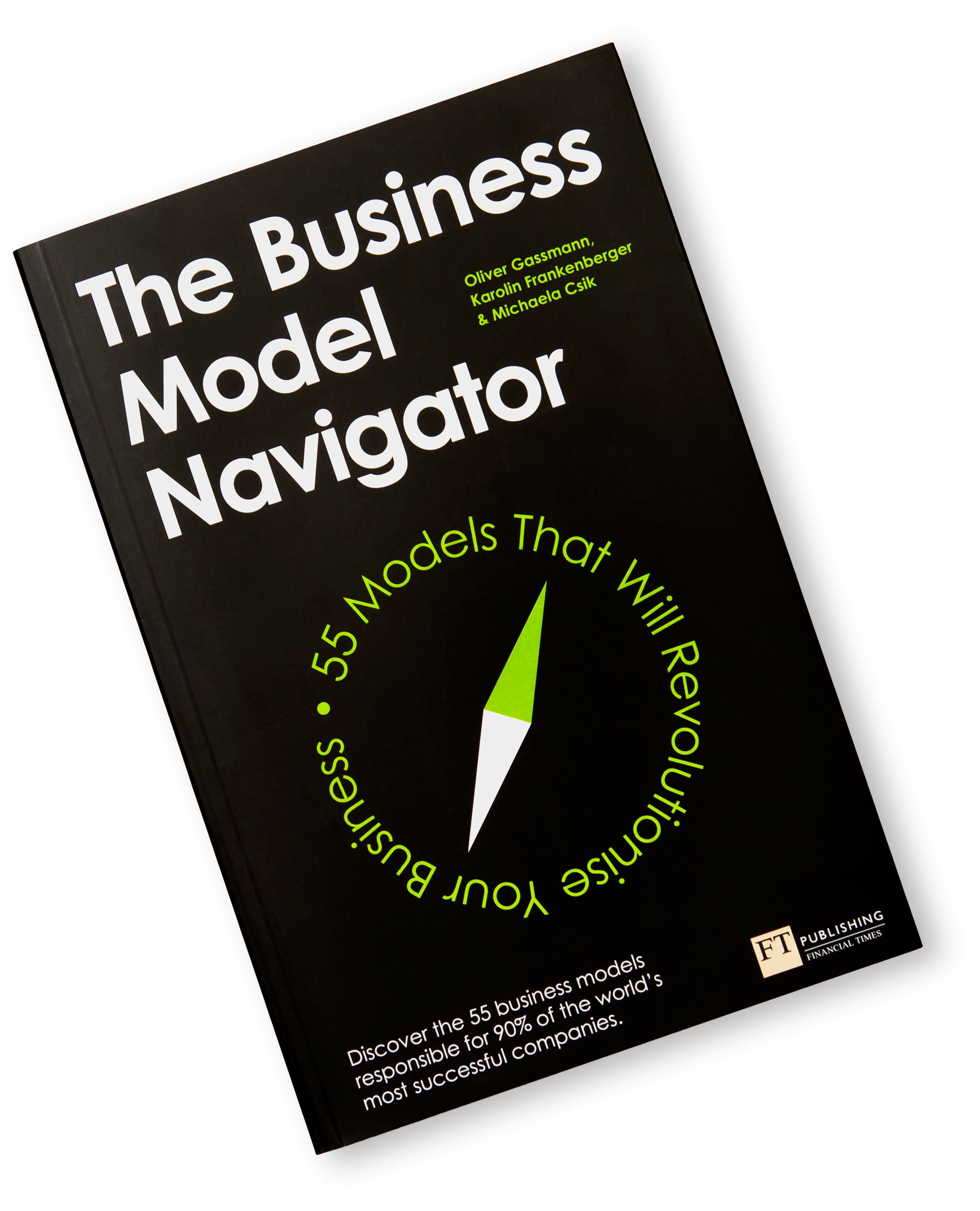 business-model-navigator.jpg