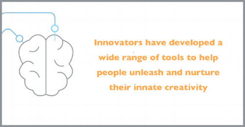 INNOVATION TOOLS.png