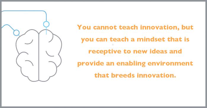 teachinnovation.png