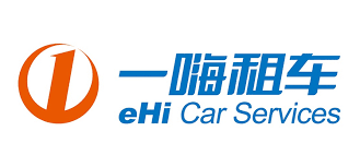 eHI is the most popular car service in China, providing mobility solutions to millions of users all over the country.