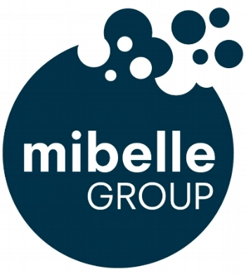 Mibelle Group is an experienced producer of consumer products, but the company needed some closer contact with its end-customers.