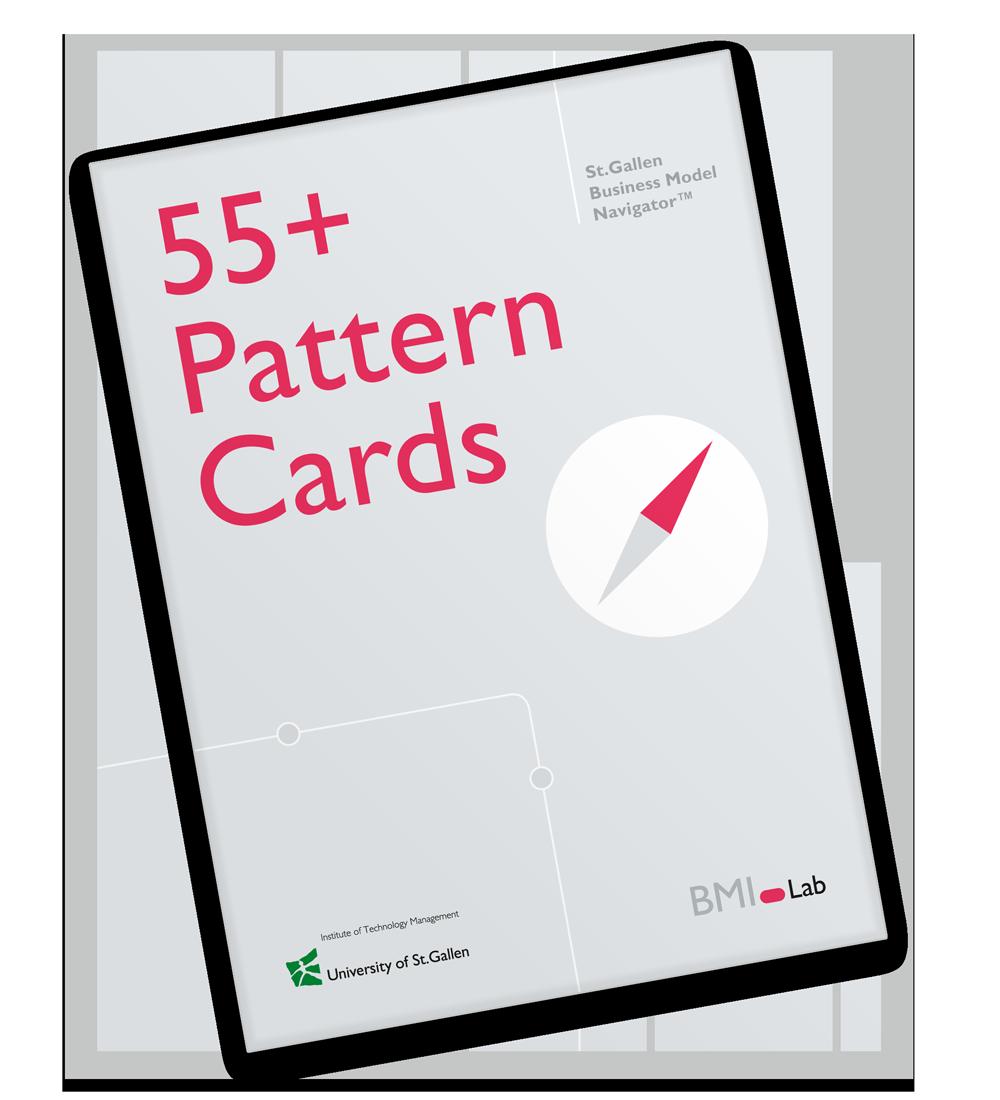 BMI-Pattern-Cards.jpg