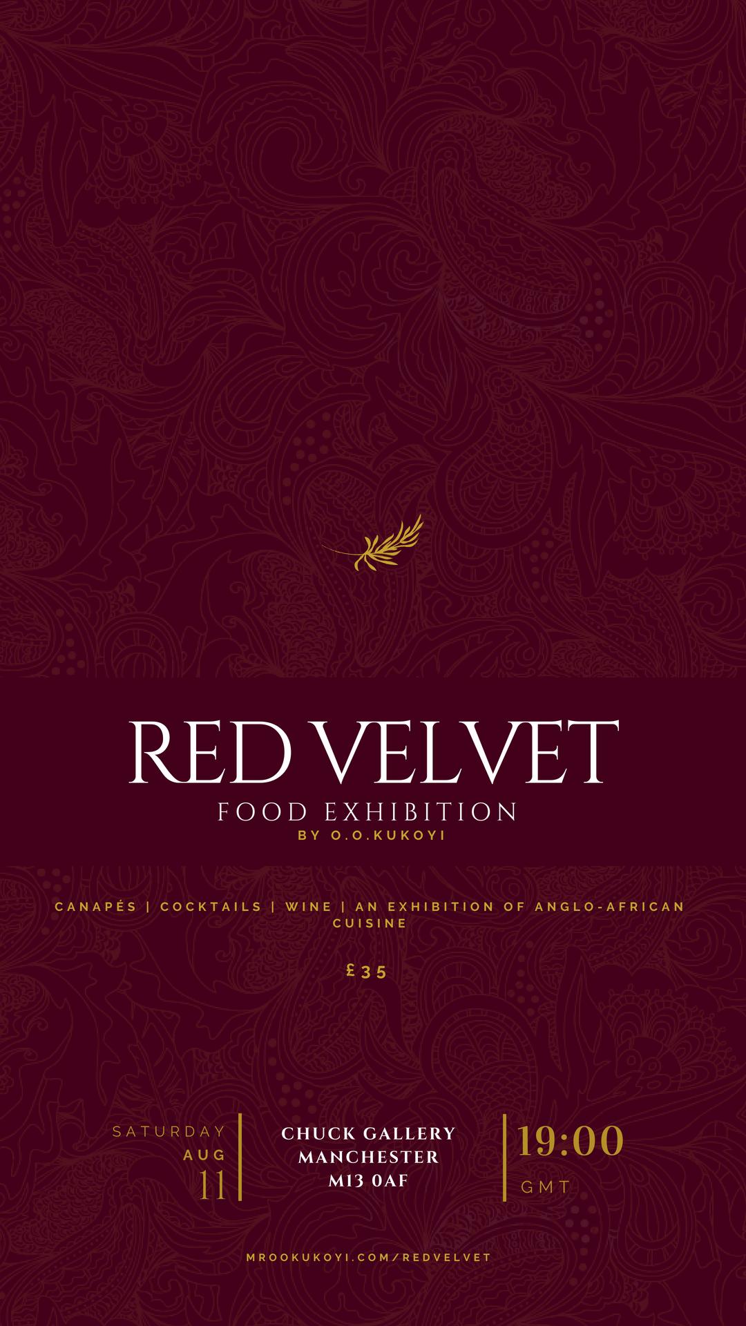 Red Velvet dinner Party.png