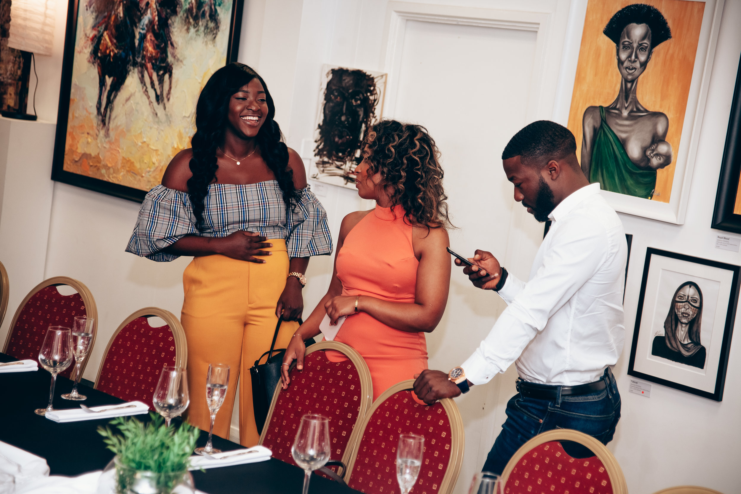 Red velvet by ookukoyi+manchester+based+British+Nigerian+author+entrepreneur+public+speaker_+mage+by+kenny