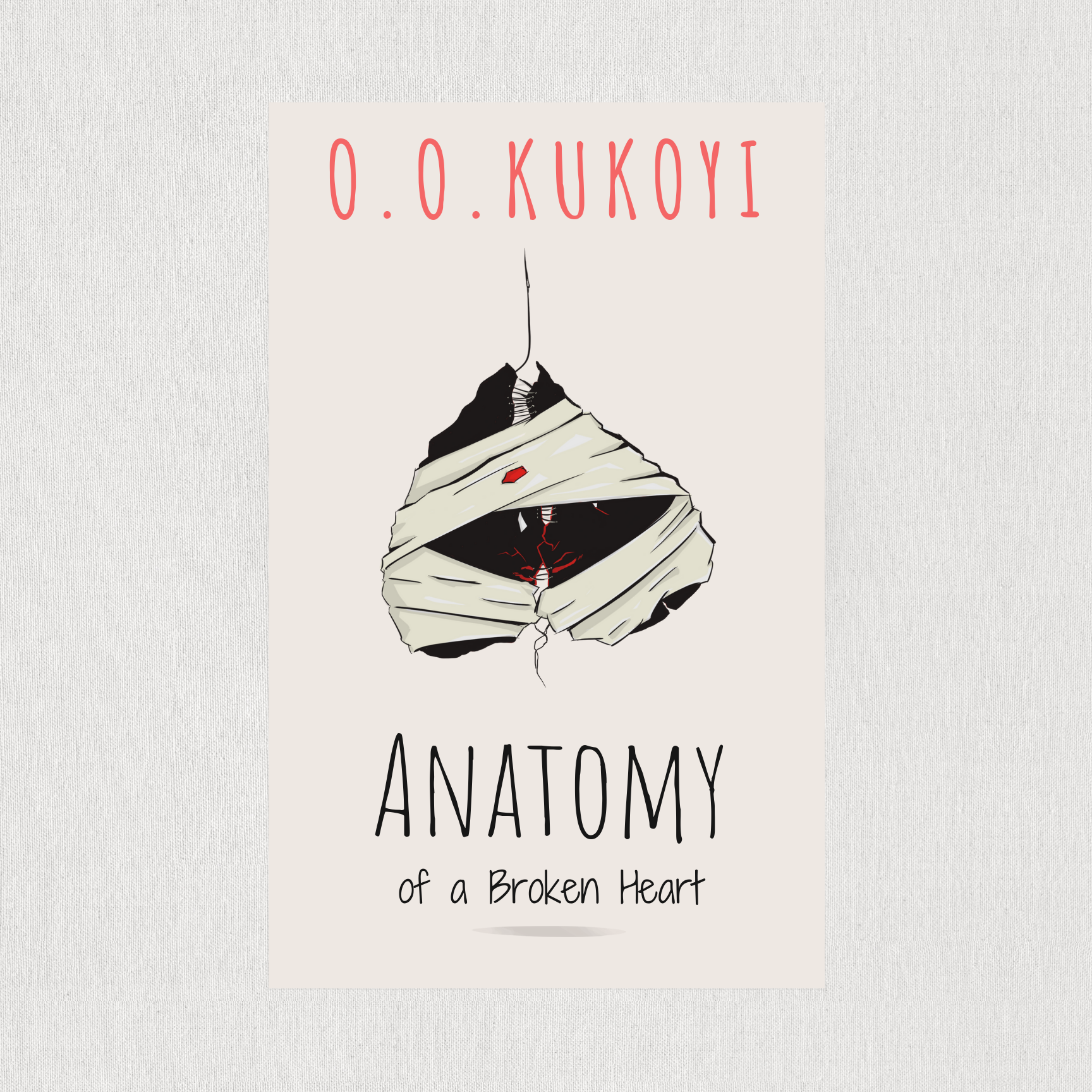 Anatomy of a broken heart by O.O.Kukoyi.png