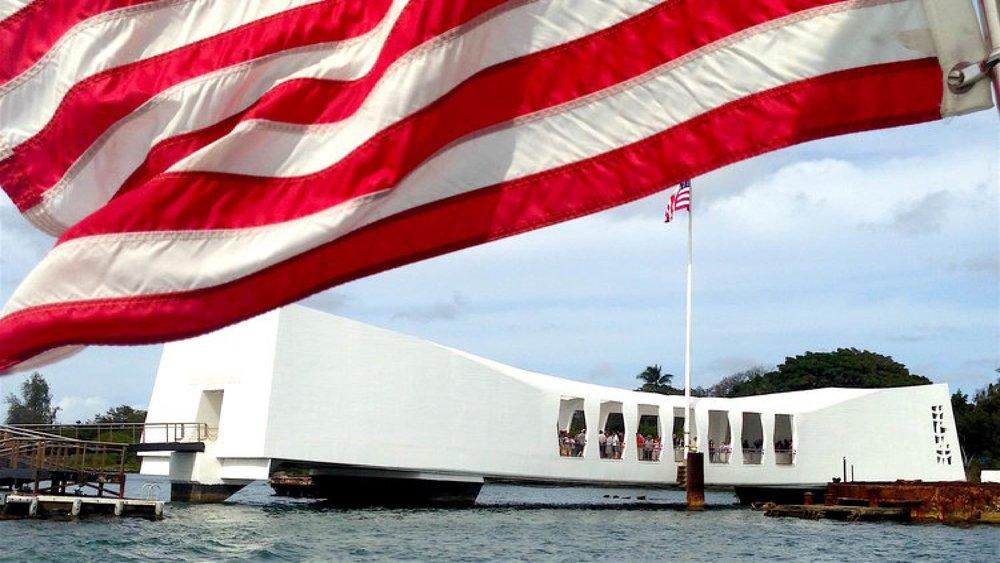 Pearl Harbor Tours Keawe Adventures
