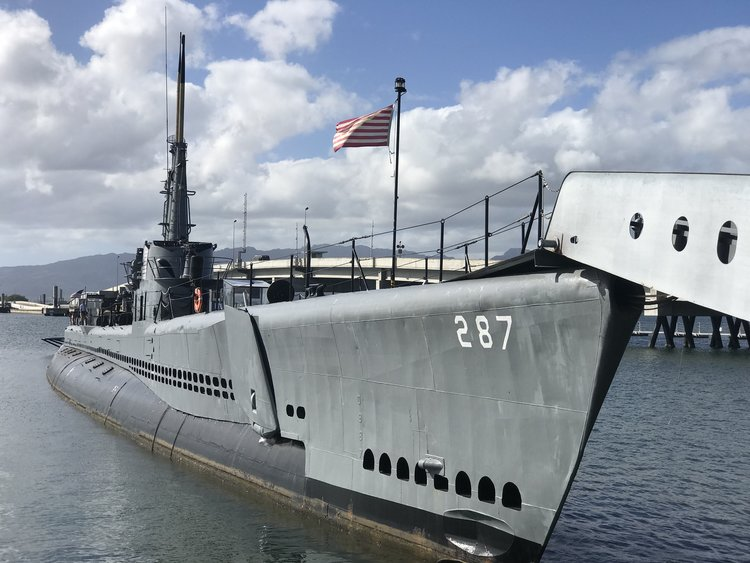 USS+Bowfin+Submarine.jpeg