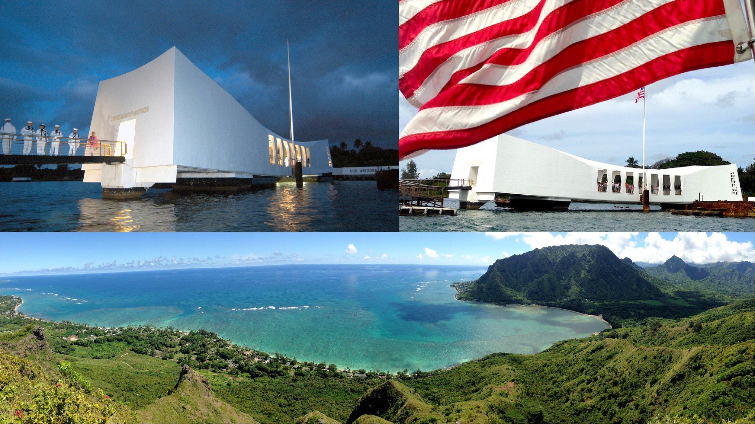 Pearl Harbor Island Tour.jpg