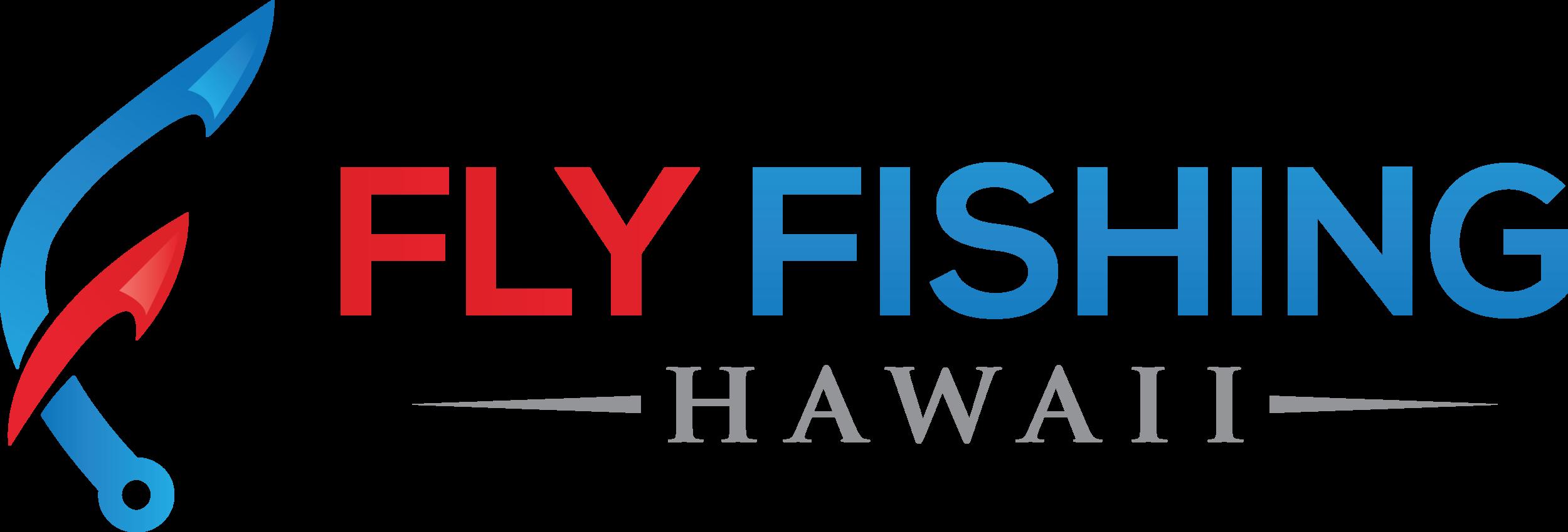 Flyfish.png