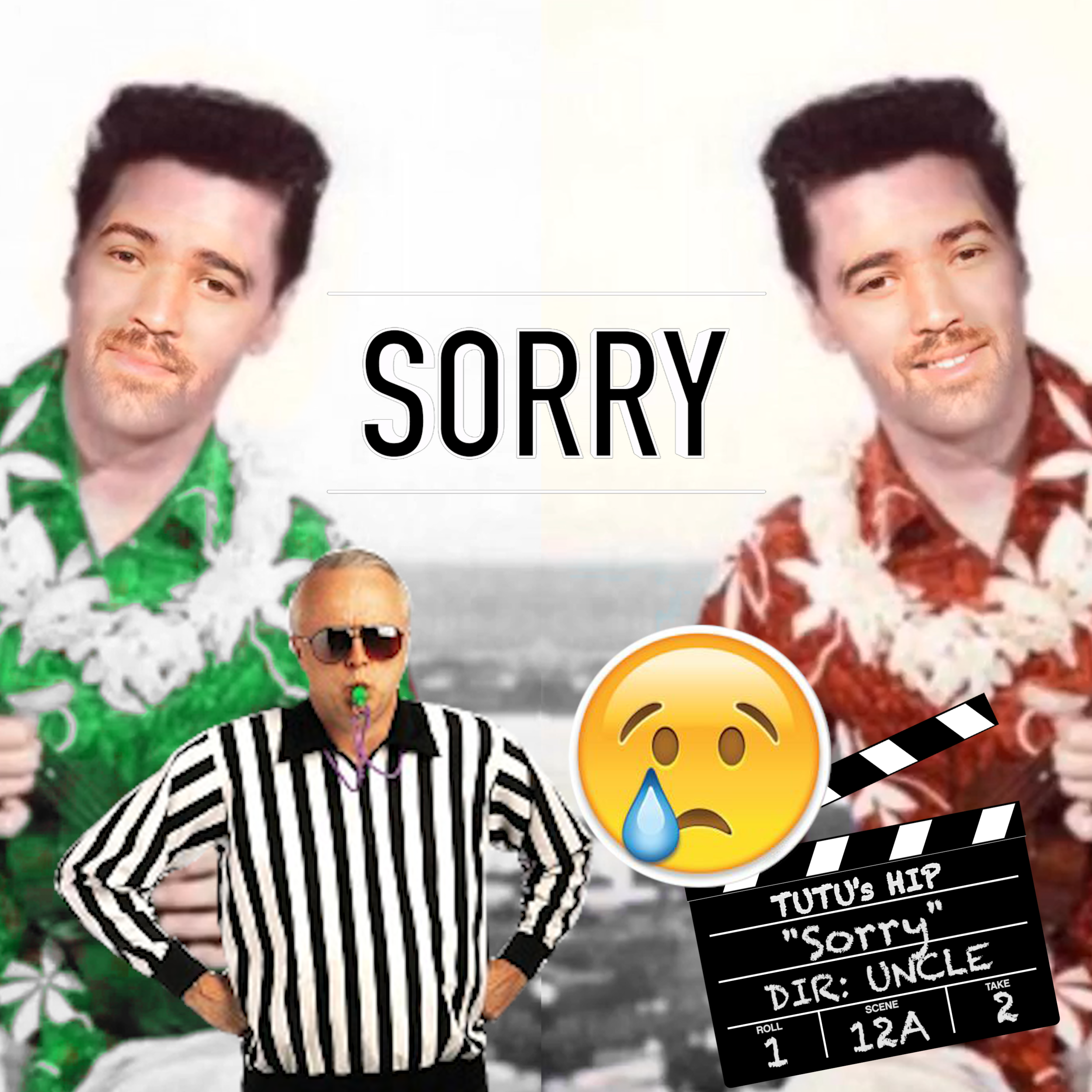 Sorry_Cover0.png