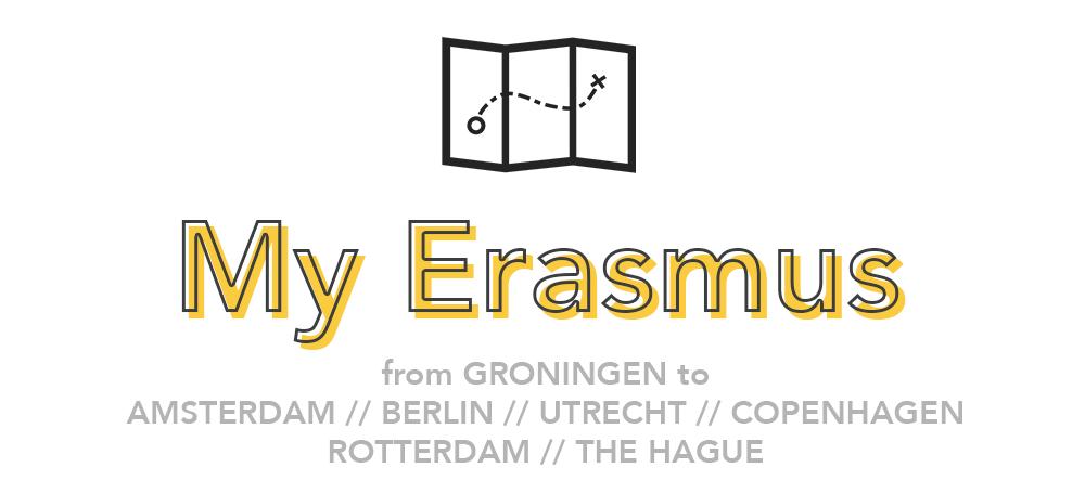 2015-2016 - My Erasmus.png