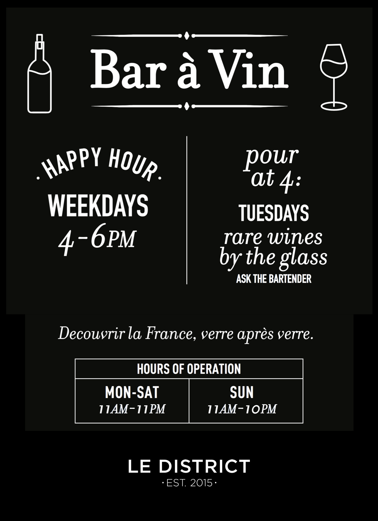 bar-a-voin-happyhour.png