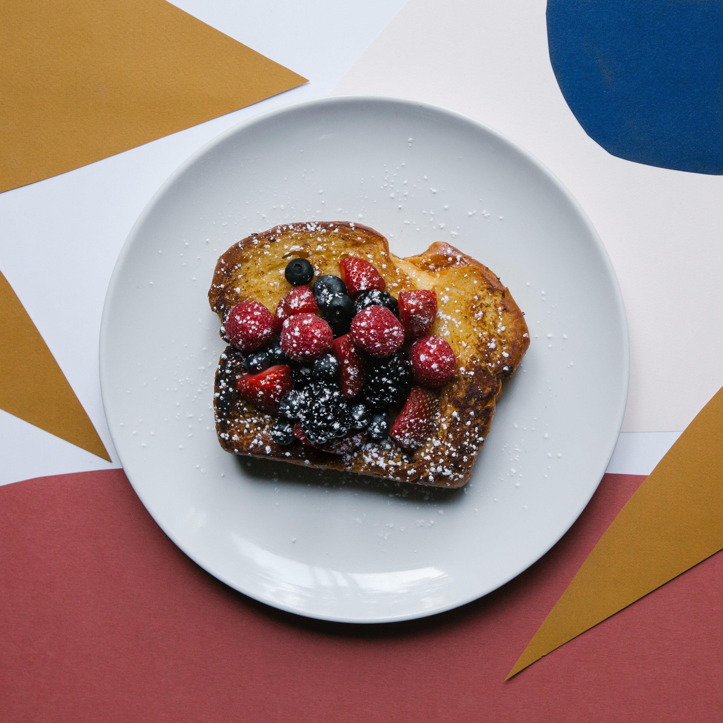SS x LD Breakfast - 2.jpg