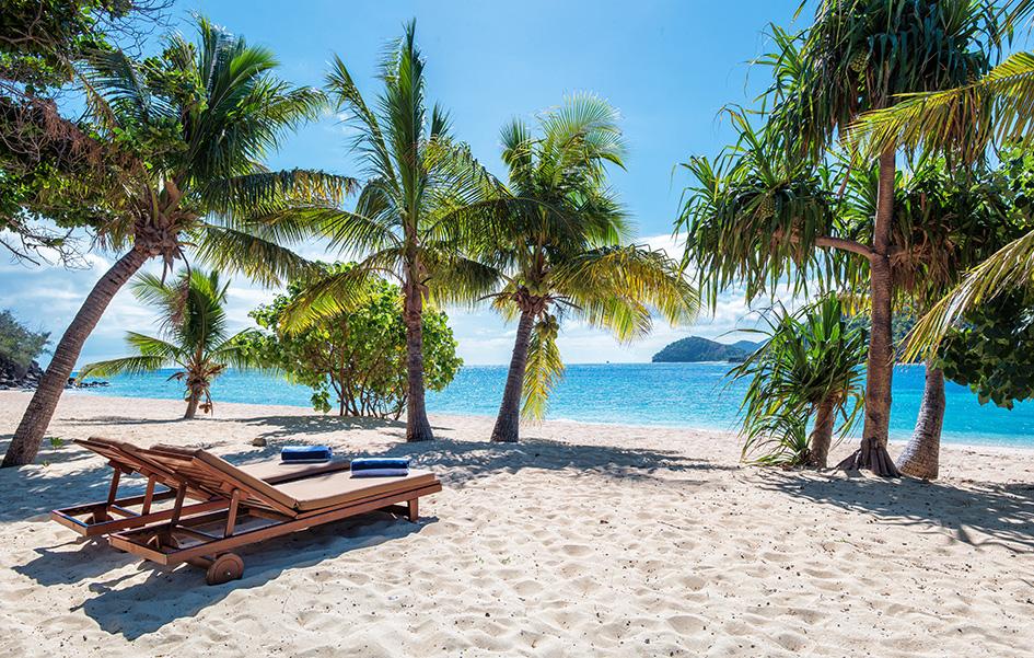 Paradise Cove.jpg