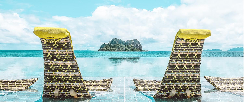 VOMO Island Fiji - Islandtime Magazine