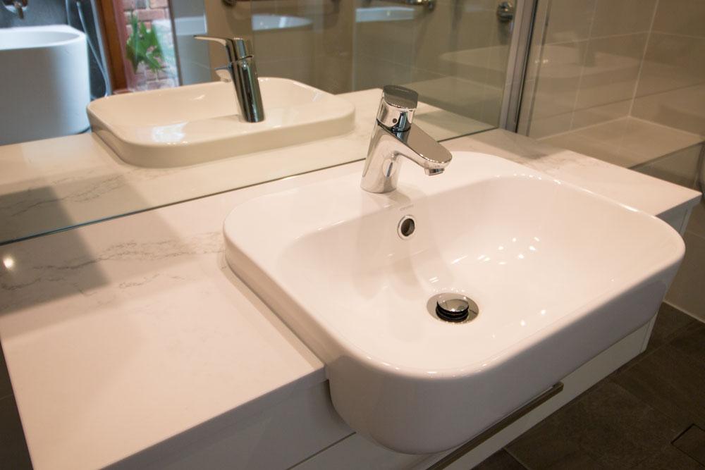 basin-1.jpg